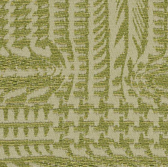 Disrupt | Shift by Luum Fabrics | Upholstery fabrics