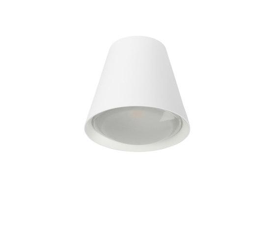 Conus_S1 di Linea Light Group | Lampade plafoniere