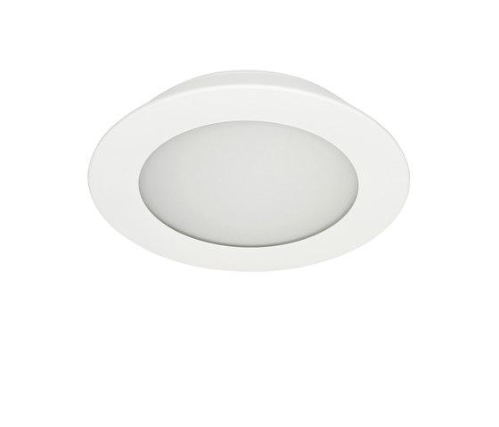 Conus_S2 di Linea Light Group | Illuminazione generale