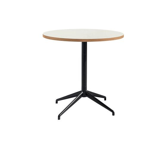 Alis Round Table di Discipline | Tavoli bistrò