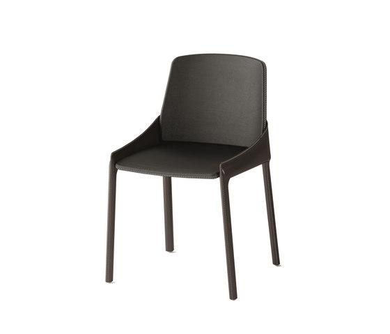 PLIE CHAIR von Fiam Italia | Stühle