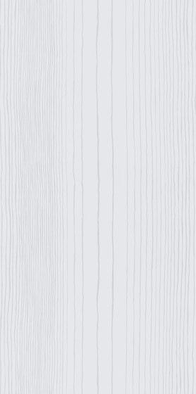 ALLEE - 02 WHITE by Nya Nordiska   Curtain fabrics