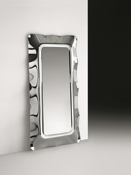 DORIAN de Fiam Italia | Miroirs