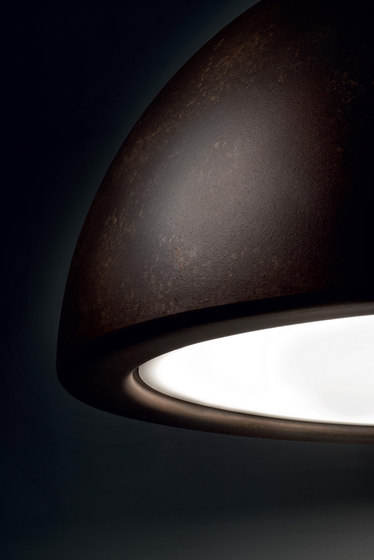 Entourage_P1 by Linea Light Group | Suspended lights