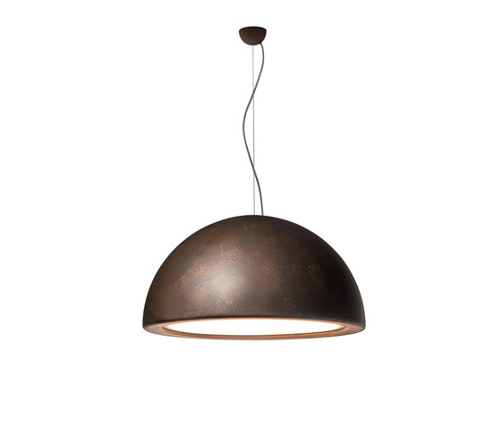 Entourage_P1 by Linea Light Group | General lighting