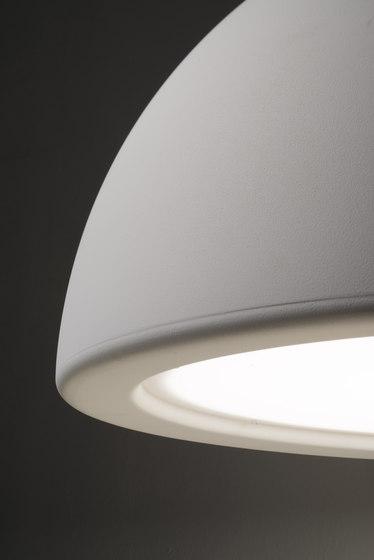 Entourage_P2 de Linea Light Group | Suspensions