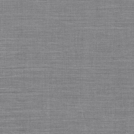 OIA - 04 SMOKE by nya nordiska | Drapery fabrics