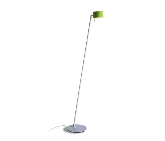 CAI | Floor lamp di Domus | Lampade piantana