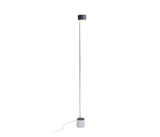 CARLA | Floor lamp de Domus | Luminaires sur pied