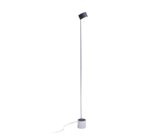 CARLA | Floor lamp de Domus | Lámparas de pie