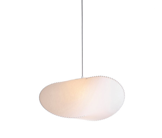 FLOYD   Pendant lamp size 2 by Domus   Suspended lights