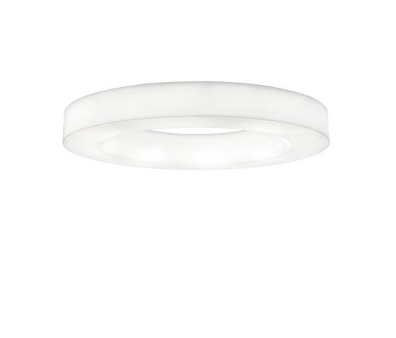 Saturn_S by Linea Light Group | Ceiling lights