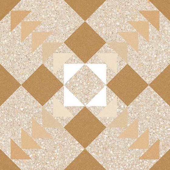 Benaco beige floor tiles from vives cer mica architonic - Vives ceramica ...