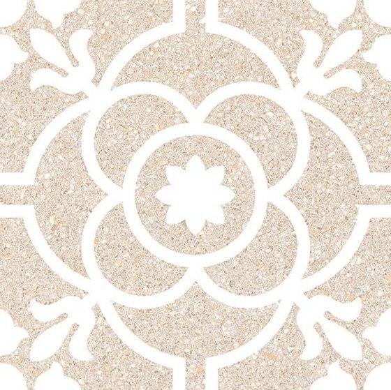Benaco Carole Beige di VIVES Cerámica | Ceramic tiles