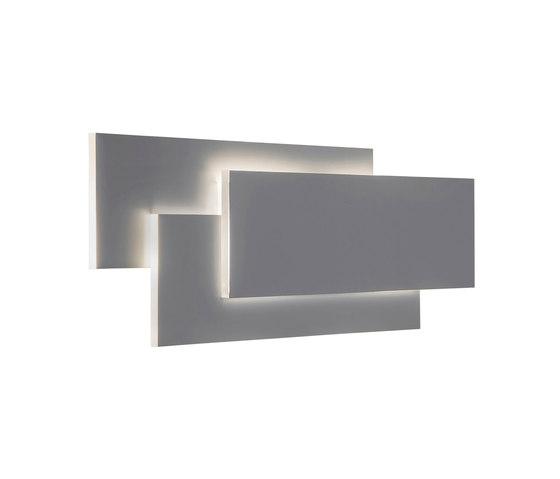 Edge 560 di Astro Lighting | Lampade parete