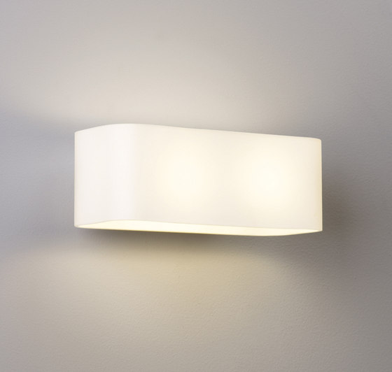 Obround by Astro Lighting | Wall lights