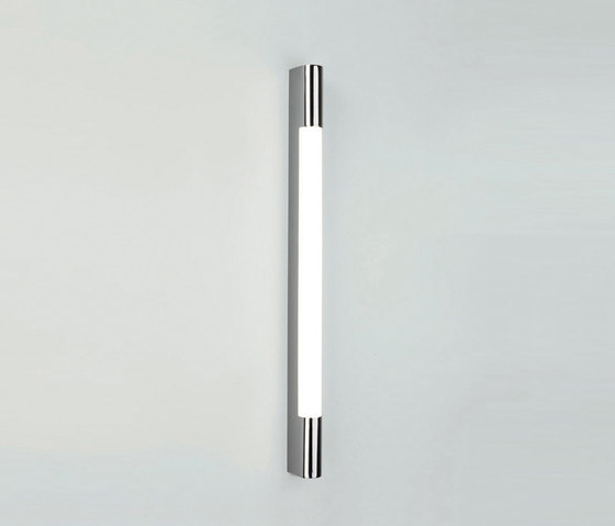 Palermo 600 by Astro Lighting | Wall lights