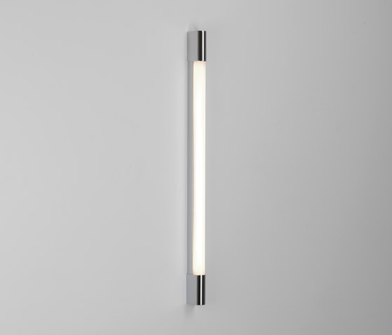 Palermo 900 by Astro Lighting | Wall lights