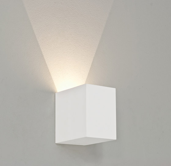 Parma 100 LED 2700K by Astro Lighting   Wall lights