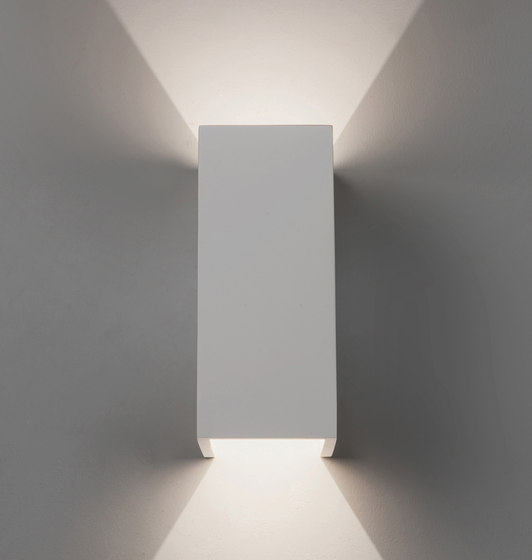 Parma 210 LED by Astro Lighting | Wall lights