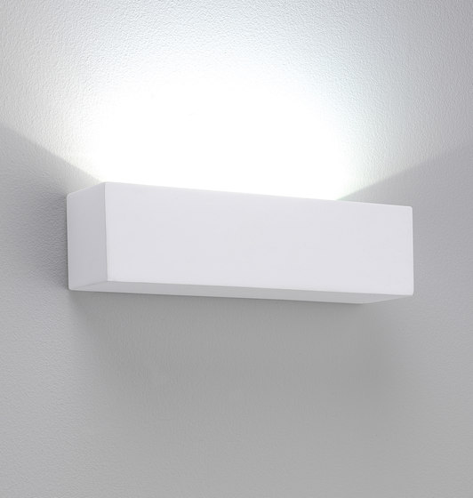 Parma LED 250 by Astro Lighting | Wall lights