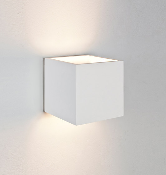 Pienza 165 by Astro Lighting | Wall lights