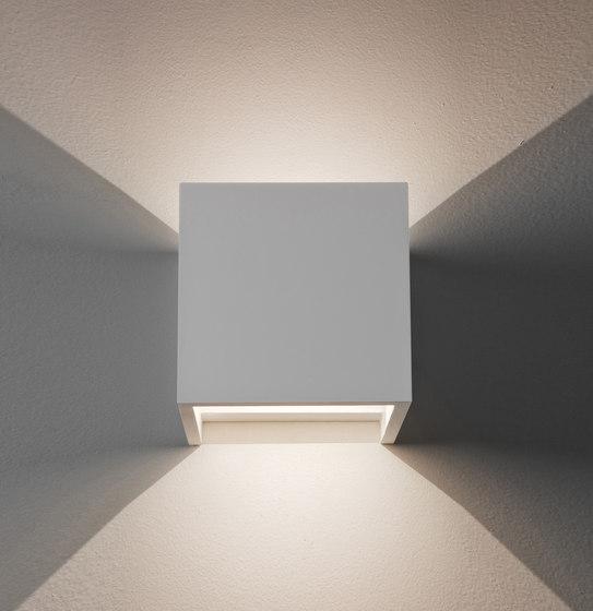 Pienza LED 2700K di Astro Lighting   Lampade parete