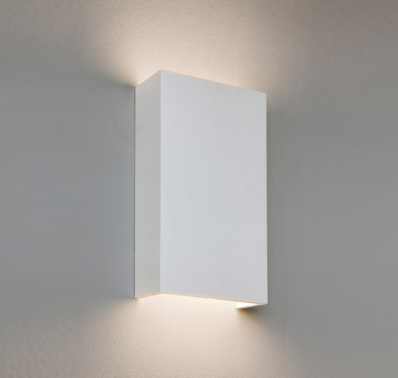 Rio 190 by Astro Lighting | Wall lights