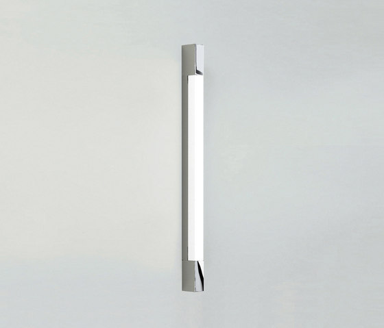 Romano 600 by Astro Lighting | Wall lights