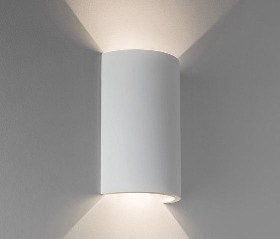 Serifos 170 LED 2700K von Astro Lighting | Wandleuchten