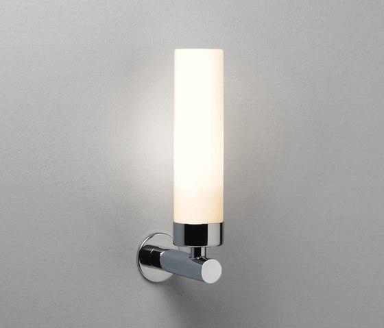 Tube di Astro Lighting | Lampade parete