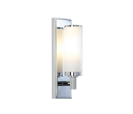 Verona by Astro Lighting | Wall lights
