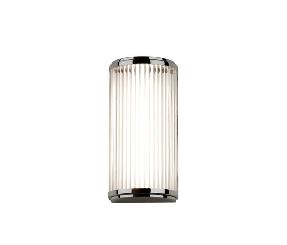Versailles 250 Polished Chrome de Astro Lighting | Éclairage général