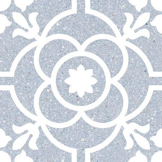 Benaco Carole Nube by VIVES Cerámica   Ceramic tiles