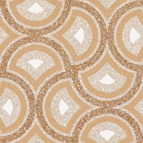 Benaco Pigneto Beige by VIVES Cerámica | Ceramic tiles