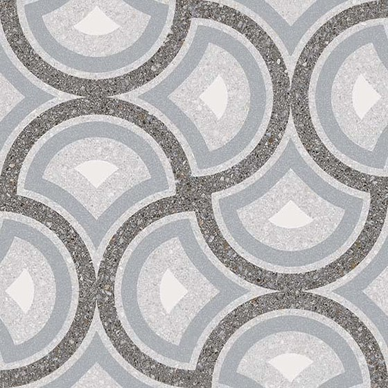 Benaco Pigneto Humo by VIVES Cerámica | Ceramic tiles