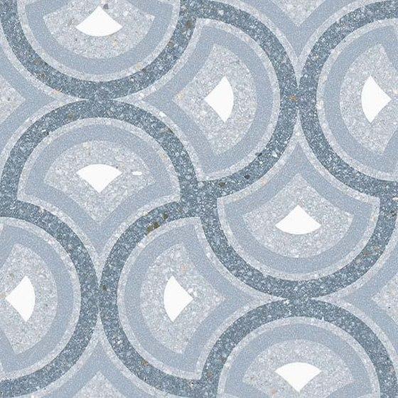 Benaco Pigneto Nube by VIVES Cerámica | Ceramic tiles