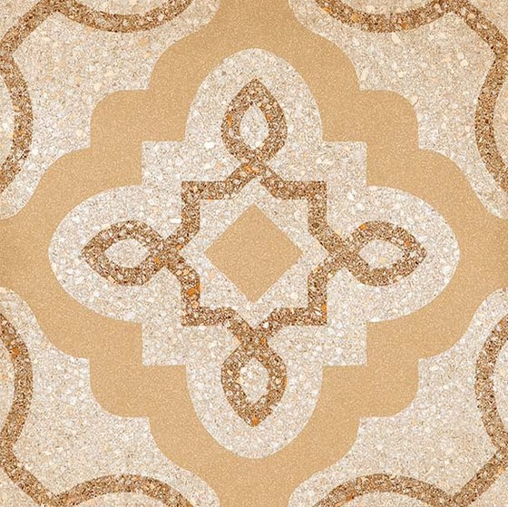 Benaco Tercello Beige by VIVES Cerámica | Ceramic tiles