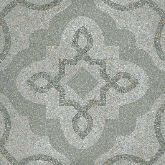 Benaco Tercello Mar by VIVES Cerámica | Ceramic tiles