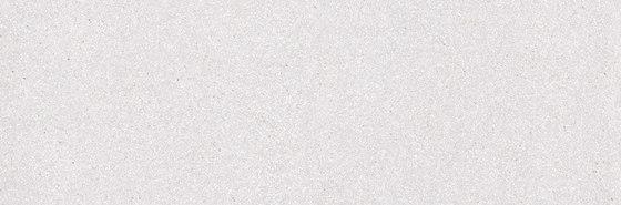 Cies-R Humo di VIVES Cerámica | Piastrelle ceramica