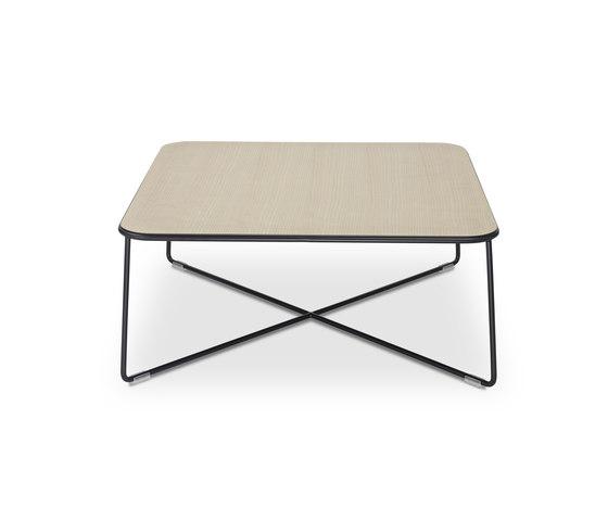 Fil de sitland | Tables basses
