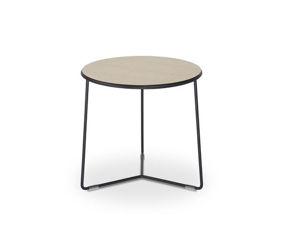 Fil de sitland | Side tables