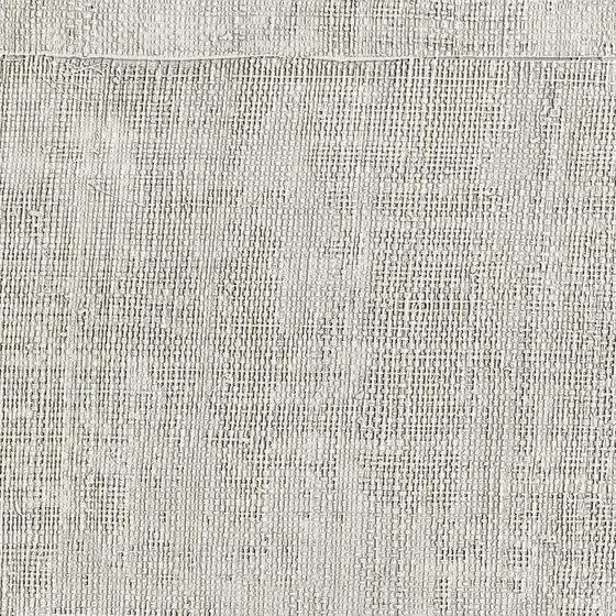 Eldorado | Atelier d'Artiste HPC CV 103 30 by Elitis | Wall coverings / wallpapers