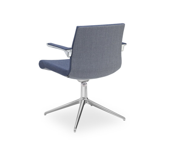 Grace by sitland | Conference chairs