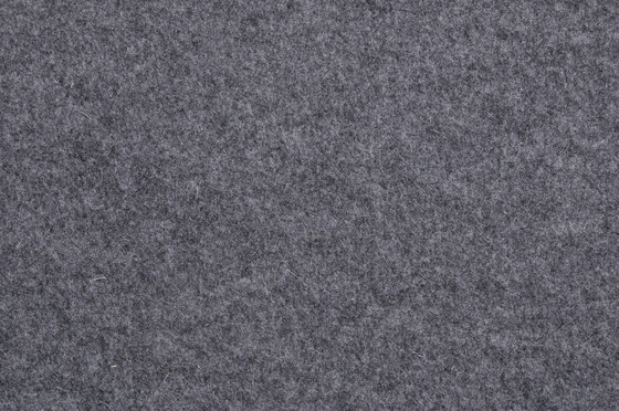 Whisperwool | Anthracite Sheep by Tante Lotte | Acoustic ceiling systems