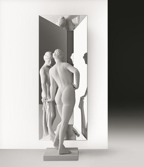 REVERSO by Fiam Italia   Mirrors