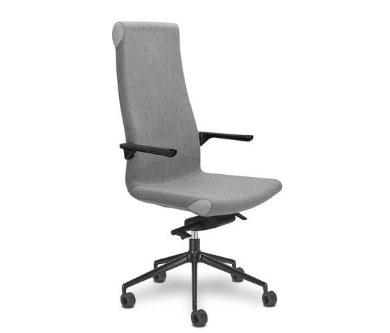 Grace von sitland   Stühle