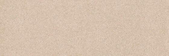 Cies-R Beige by VIVES Cerámica | Ceramic tiles