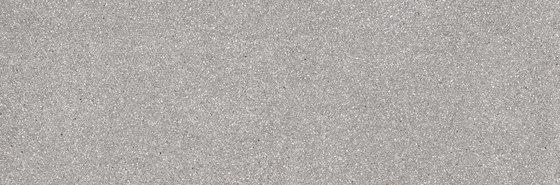 Cies-R Cemento de VIVES Cerámica | Carrelage céramique