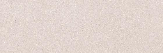 Cies-R Crema de VIVES Cerámica | Carrelage céramique